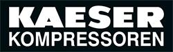 Официальный сайт KAESER Kompressoren